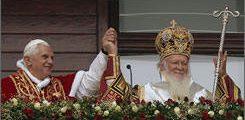 "The Convergence Movement: ""A Cross Denominational Kingdom Builders Alliance & Leadership Empowerment Zone"""